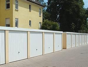 Kosten Gemauerte Garage : fertiggaragen beton stahl holz omicroner garagen ~ Sanjose-hotels-ca.com Haus und Dekorationen