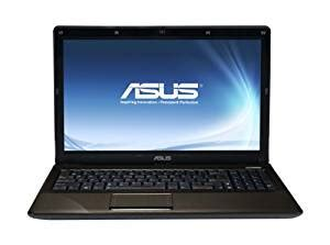 recycler ordinateur de bureau asus x52jr sx191v ordinateur portable 15 6 quot intel amd