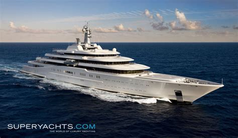 Yacht Videos by Eclipse Videos Blohm Voss Shipyards Motor