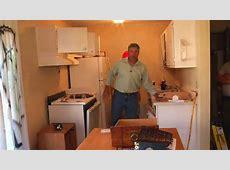 Incredible Apartment Renovation YouTube