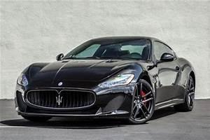 Maserati Prix Neuf : maserati granturismo 4 7 v8 mc stradale neuve au maroc 2019 ~ Medecine-chirurgie-esthetiques.com Avis de Voitures