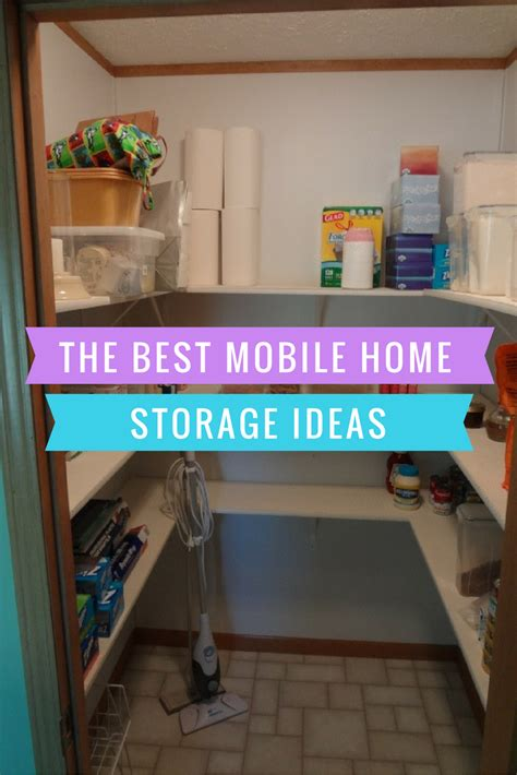 Giving You The Best Mobile Home Storage Ideas For Every. Canvas Handprint Ideas. Conservatory Kitchen Extension Ideas. Date Ideas Katy. Christmas Gift Ideas Inlaws. Small Bathroom Ideas Photos. Tiny Rustic Kitchen Ideas. Best Kitchen Reno Ideas. Pumpkin Carving Ideas Hard