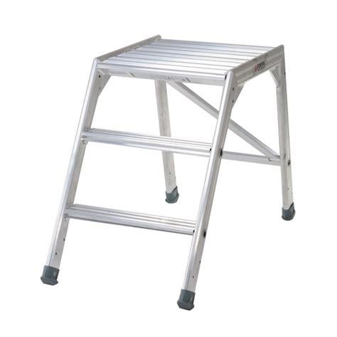 marche pied bureau marche pied professionnel aluminium