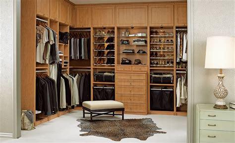 closet interesting clothes storage design  closet design tool whereishemsworthcom