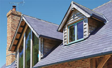 What Is A Dormer Roof by Dormer Windows How To Get The Design Right Homebuilding
