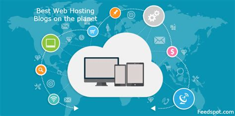 top  web hosting blogs websites   web hosting