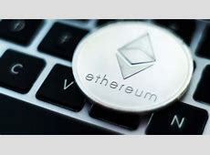 Vitalik Hopes New Ethereum Fund Will Deliver on Hype