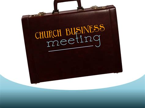 11949 church business meeting announcement 2013 annual report clipart cliparthut free clipart