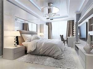 deco chambre cocooning conseils et idees deco ooreka With decoration usa pour chambre