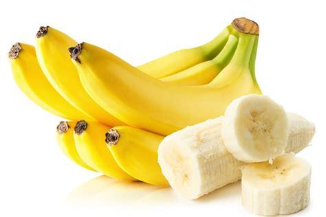 cuisine et saveur tout sur la banane la choisir la cuisiner la conserver