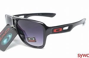 Oakley Pas Cher : lunette oakley velo ~ Medecine-chirurgie-esthetiques.com Avis de Voitures