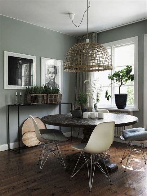 How To Mix Old And New In Your Home  Decoholic. Win A Living Room Makeover. Turquoise Dining Room. Living Room Wallpaper Images. Diy Home Decor Ideas Living Room. Living Rooms With Accent Chairs. Navy Blue Living Room Decor. Sex Live Chat Room. Handmade Living Room Furniture