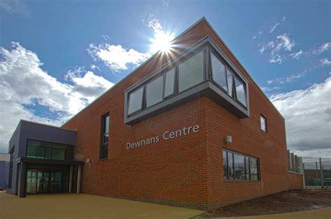 langdon hospital sps envirowall
