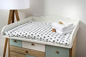 Wickelauflage Ikea Hemnes : wickelaufsatz test 2015 ~ Sanjose-hotels-ca.com Haus und Dekorationen