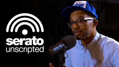 J.rocc On La Radio, Mixtapes, Dilla And More
