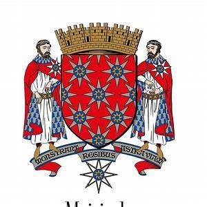 G7 Saint Ouen : ville de saint ouen villesaintouen twitter ~ Gottalentnigeria.com Avis de Voitures