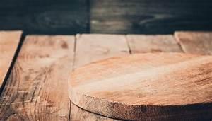 Holzmöbel Pflegen Hausmittel : kratzer im holz entfernen so wird 39 s gemacht ~ Eleganceandgraceweddings.com Haus und Dekorationen