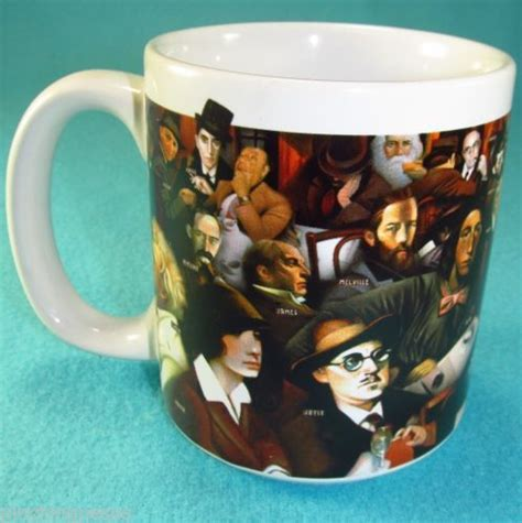Barnes and noble has a begun a clever little promotion to get you into their stores (and hopefully buying their books): Barnes and, Mug cup and Coffee mugs on Pinterest
