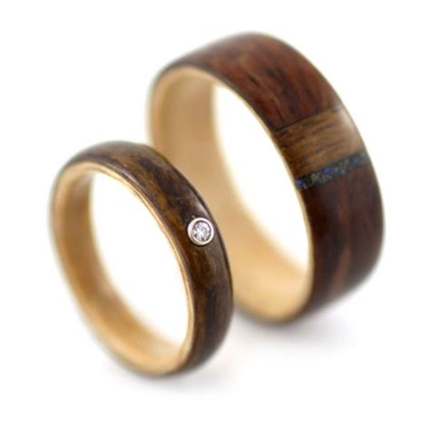1000 ideas about rings antler ring rings and band rings
