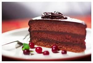 Yummy Dessert Photography