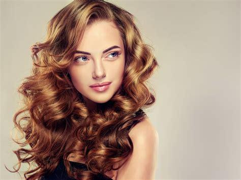 alimenti per capelli alimenti per rinforzare i capelli non sprecare