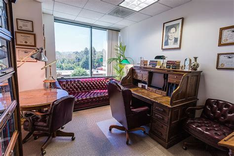Lawofficedecorinthesmallroomofficewithelegant. In Room Massage Las Vegas. Neon Lights For Rooms. 2 Room Suites Las Vegas. Grey Sectional Living Room. Palm Tree Decor. Pink Area Rug For Girls Room. Us Navy Decorations. Outdoor Halloween Decorations On Sale