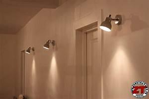 Appliques Murales Interieur : tutoriel installer une applique murale d 39 int rieur et ~ Teatrodelosmanantiales.com Idées de Décoration