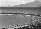 Uruguay v Brazil (1950 FIFA World Cup) - Wikipedia