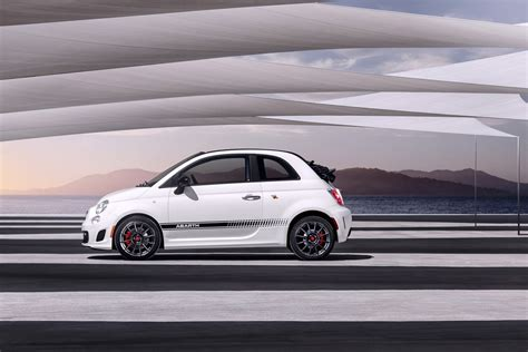 Fiat Meaning In Italian by How To Say Fiat Abarth