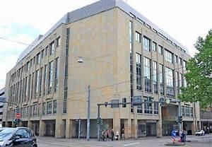 Altes Haus Saarbrücken : verein will ehemaliges c a geb ude in saarbr cken zu multikulturellem zentrum machen ~ Frokenaadalensverden.com Haus und Dekorationen