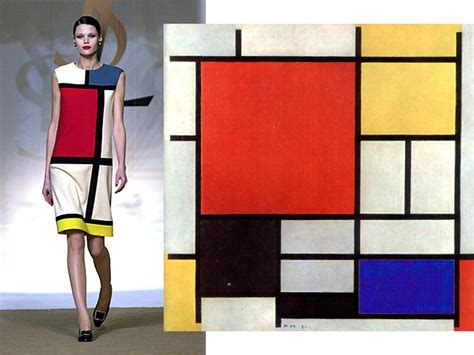 piet mondrian inspiration uncategorized