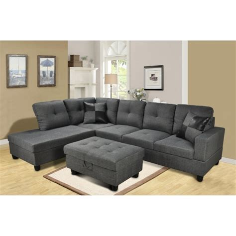 microfiber sofas wayfair homelegance jazz clickclack sofa bed chocolate textured plush
