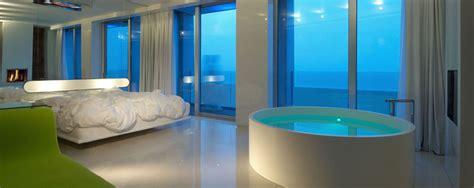 hotel bruxelles dans la chambre i suite rimini informations réservation inside