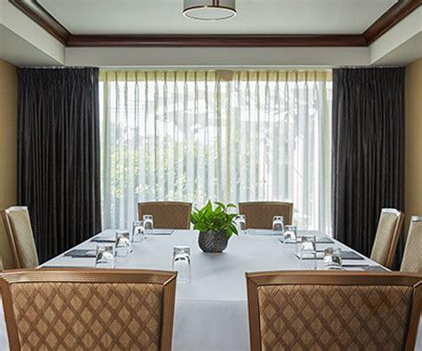 event venues ann arbor graduate hotels