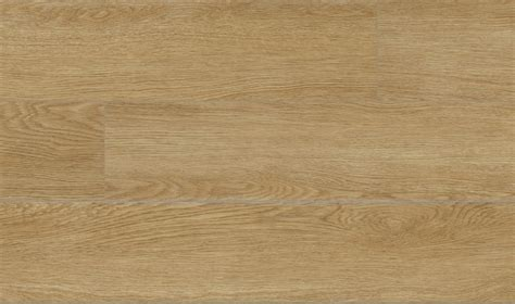 WallSG: LG Vinyl Flooring   Singapore Authorised LG Vinyl