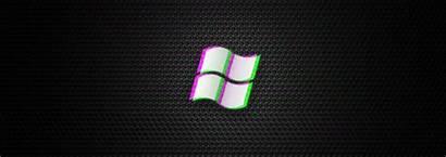 Windows Desktop Blank Wallpapers Update Functionality Backgrounds