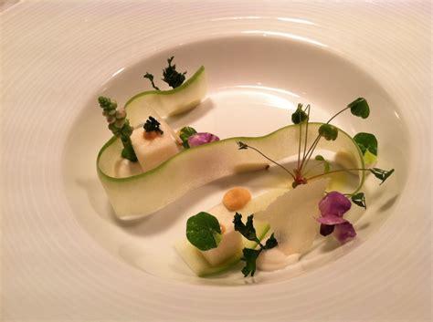 emulsion cuisine cabbage borscht green apple japanese mustard