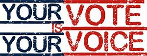 2014 PRIMARY RUN OFF ELECTION – VOTING INFO | ★StaceinTexas★™