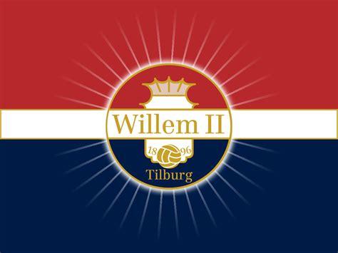 willem ii wallpaper  soccer wallpapers