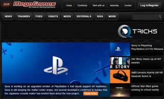 Best Free PC Games Download Website