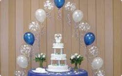 balloon decoration services  madurai