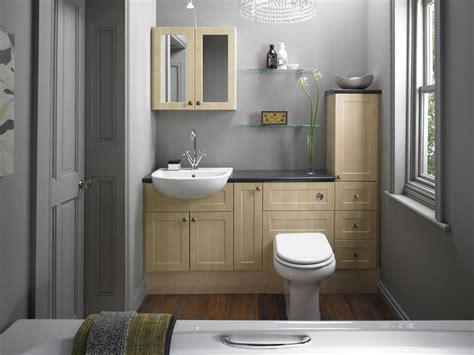 Small Bathroom Furniture Ideas At Home Design Concept Ideas
