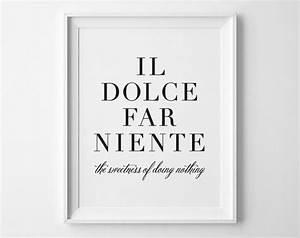 17 best Italian Love Quotes on Pinterest | Italian quotes ...