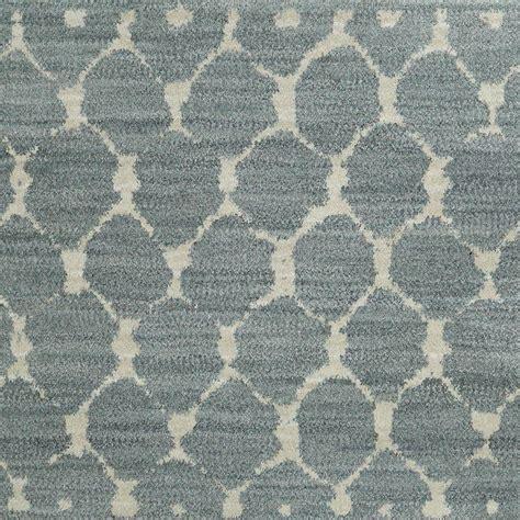 jeff lewis rugs jeff lewis avery slate 1 ft x 1 ft area rug sle