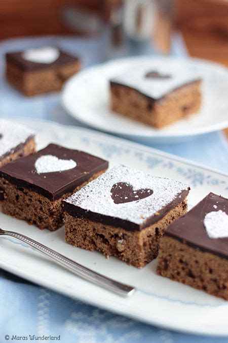 lebkuchen rezept blech best 25 gingerbread ideas on gingerbread loaf