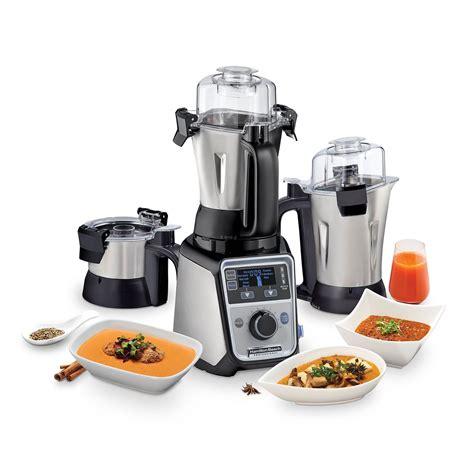 grinder mixer juicer hamilton professional beach watt 1400 india hamiltonbeach kitchen recipes processor jars juice chef grinders