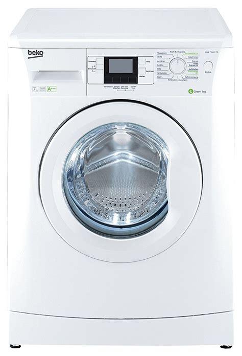 beko oder bauknecht ᐅ waschmaschinen test 2018 die besten waschmaschinen im
