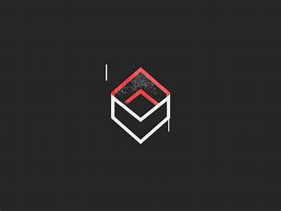 Motion Dribbble Animation Sign Graphics Church Faith