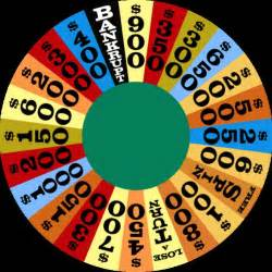 wheel fortune 1975 hour episode nbc end long