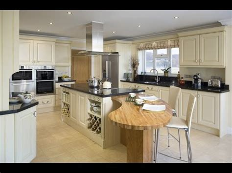 Beautiful Kitchens Pretty Kitchens With White Cabinets